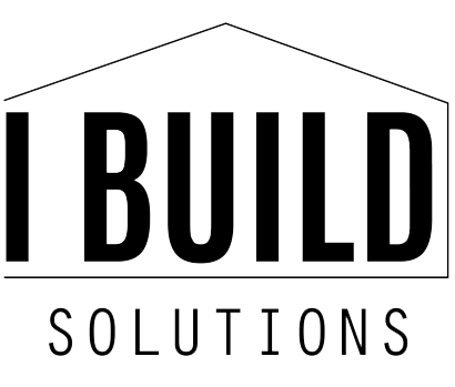 I Build Solutions Auckland builders